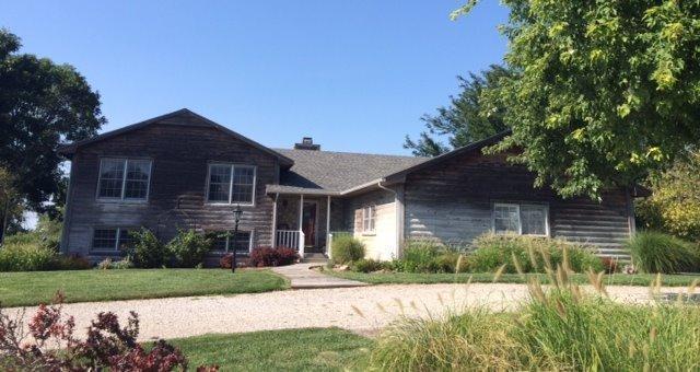 Real Estate for Sale, ListingId: 34512404, McPherson,KS67460