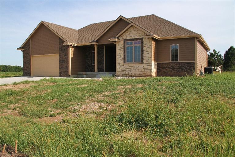 Real Estate for Sale, ListingId: 34845027, McPherson,KS67460