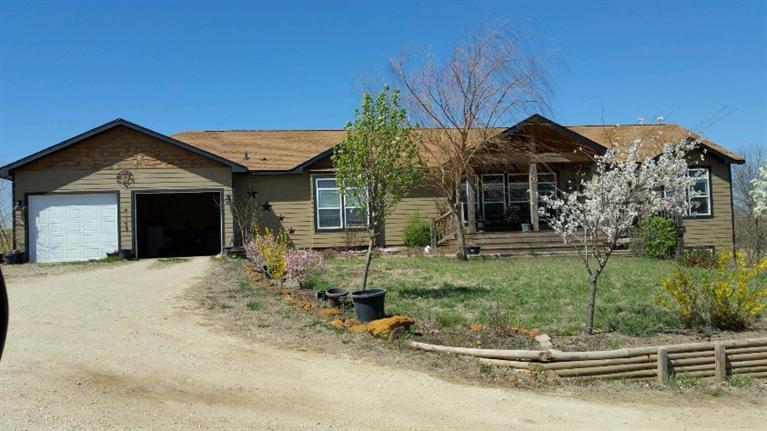 Real Estate for Sale, ListingId: 34875400, Salina,KS67401