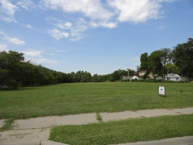 Real Estate for Sale, ListingId: 34895233, McPherson,KS67460