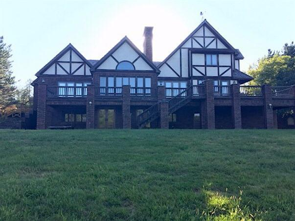 Real Estate for Sale, ListingId: 35332123, McPherson,KS67460