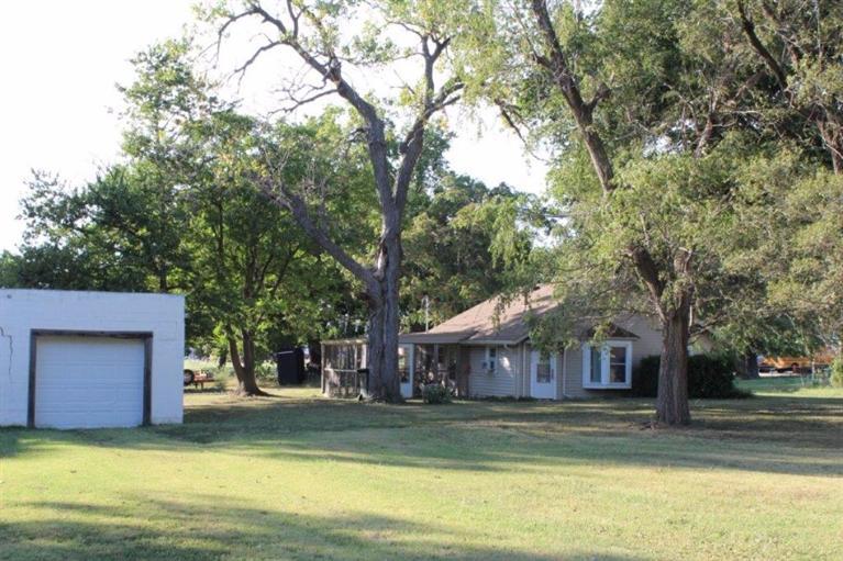 Real Estate for Sale, ListingId: 35340359, Little River,KS67457