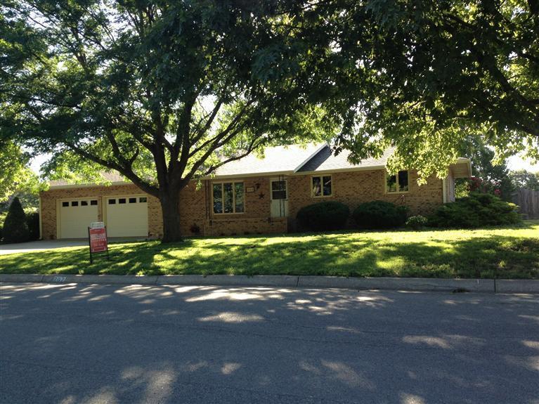 Real Estate for Sale, ListingId: 35364271, Inman,KS67546