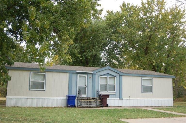 Real Estate for Sale, ListingId: 35928624, McPherson,KS67460
