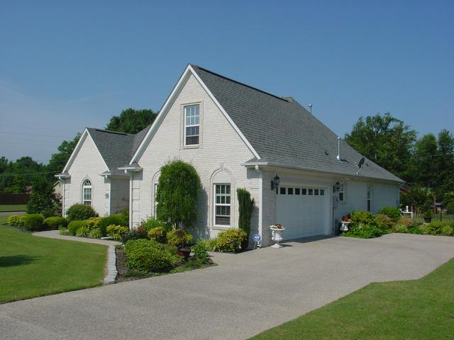 Real Estate for Sale, ListingId: 31745688, Bolivar,TN38008