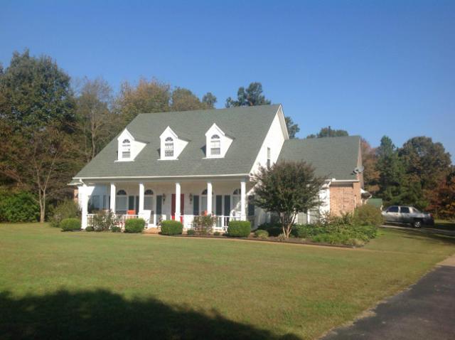 Real Estate for Sale, ListingId: 31745692, Bolivar,TN38008