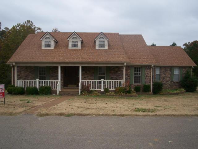 Real Estate for Sale, ListingId: 31745693, Bolivar,TN38008