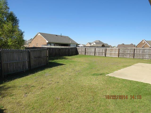 Real Estate for Sale, ListingId: 32512487, Robinsonville,MS38664