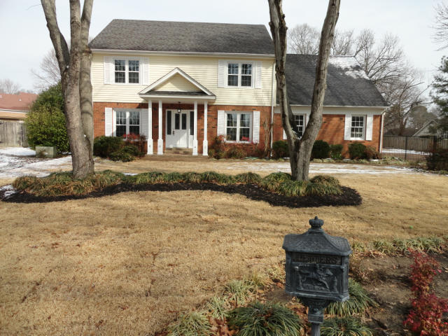 8042 Crossbow Cove, one of homes for sale in Germantown