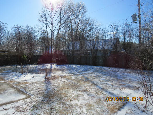 Real Estate for Sale, ListingId: 32512523, Memphis,TN38135