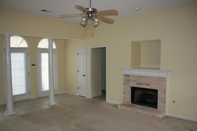 Rental Homes for Rent, ListingId:32950912, location: 1048 Sable Run Cordova 38018