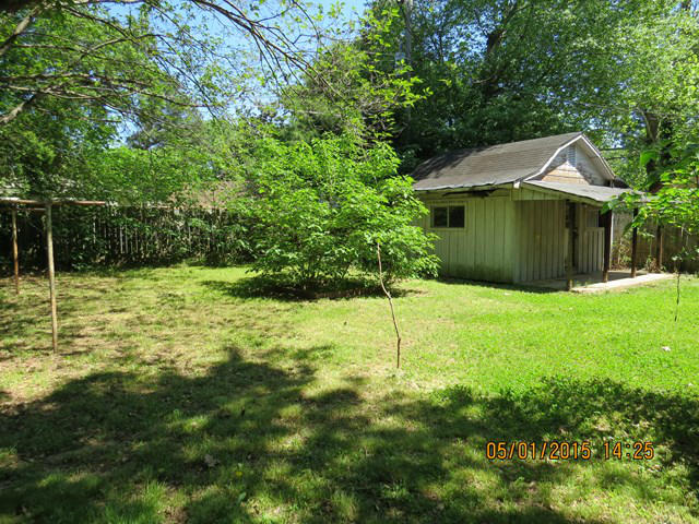 Real Estate for Sale, ListingId: 33409545, Memphis, TN  38118