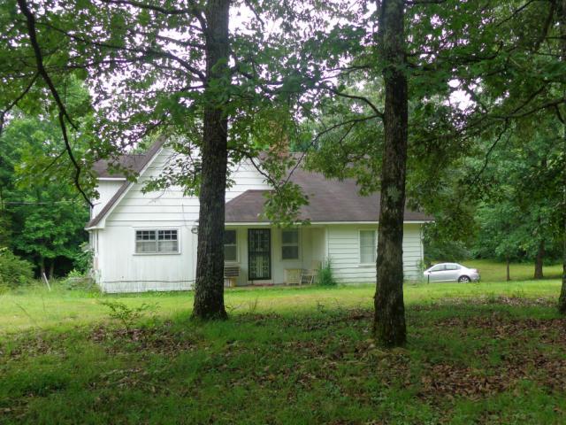 Real Estate for Sale, ListingId: 33668658, Hornsby,TN38044
