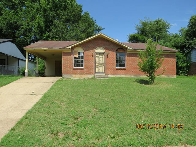Real Estate for Sale, ListingId: 34137493, Memphis,TN38127
