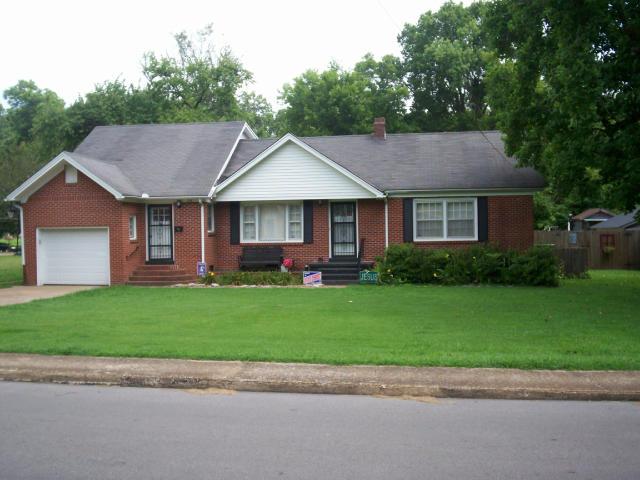 Real Estate for Sale, ListingId: 34257970, Bolivar,TN38008