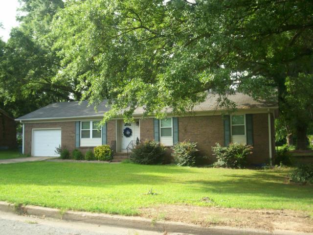 Real Estate for Sale, ListingId: 34299596, Bolivar,TN38008