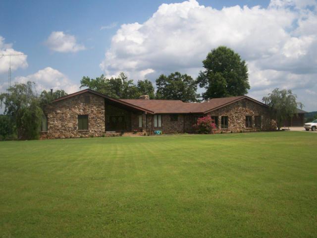 Real Estate for Sale, ListingId: 34428112, Middleton,TN38052