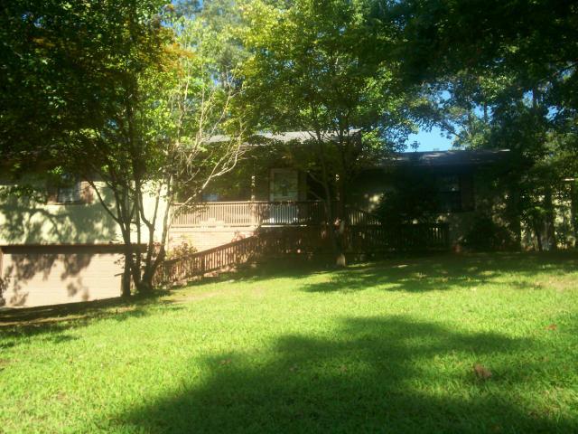 Real Estate for Sale, ListingId: 34846556, Middleton,TN38052