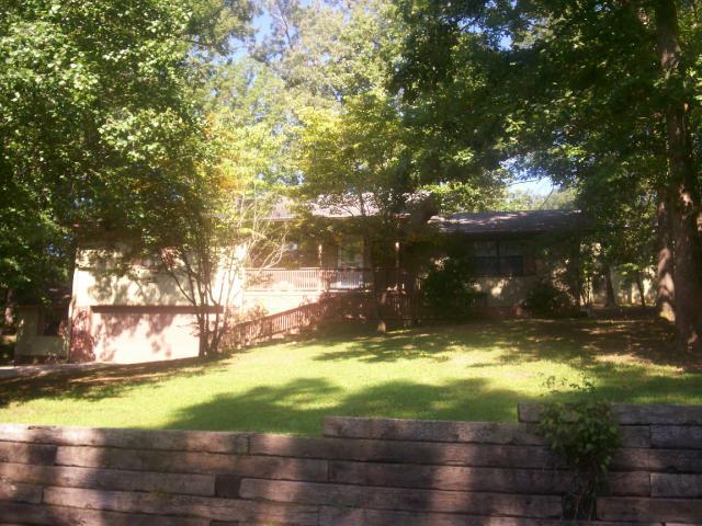 Real Estate for Sale, ListingId: 35020262, Middleton,TN38052