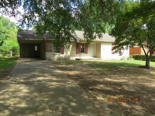 Real Estate for Sale, ListingId: 35262559, Memphis,TN38118