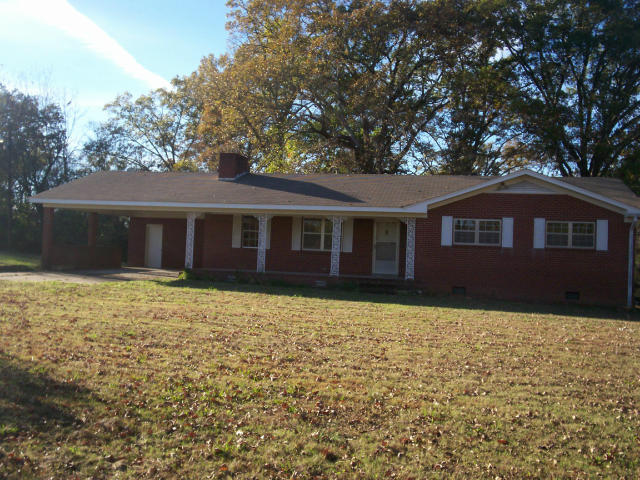 Real Estate for Sale, ListingId: 36216282, Bolivar,TN38008