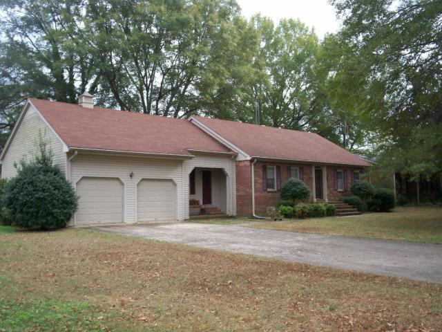 Real Estate for Sale, ListingId: 36258569, Bolivar,TN38008
