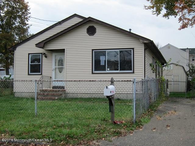 Photo of 49 Salem Place  Cliffwood  NJ