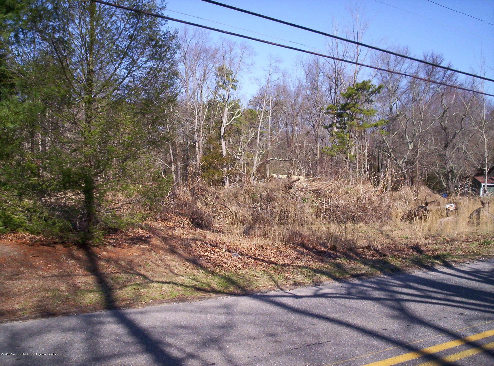 0 Little Mill Road - photo 12