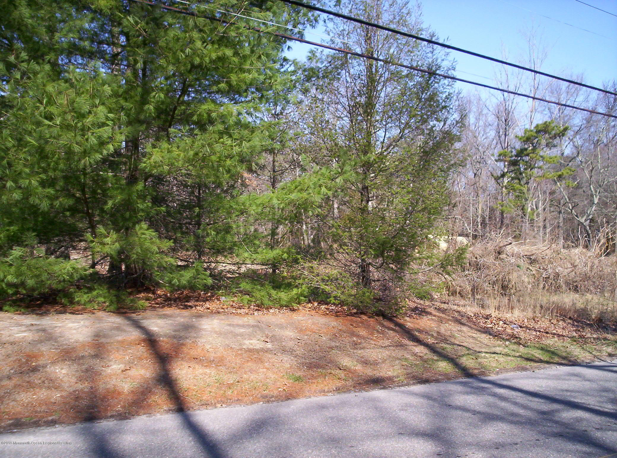 0 Little Mill Road - photo 13