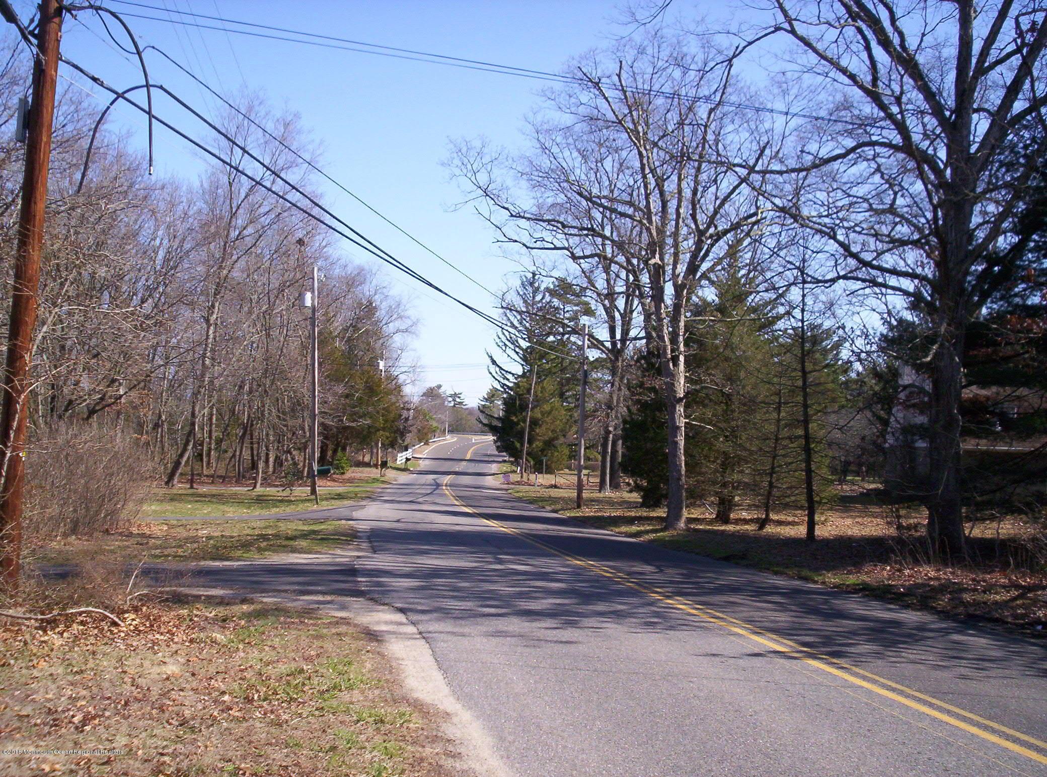 0 Little Mill Road - photo 14