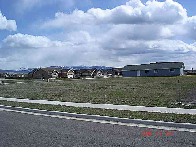 273 Birch Ln, Stevensville, MT 59870