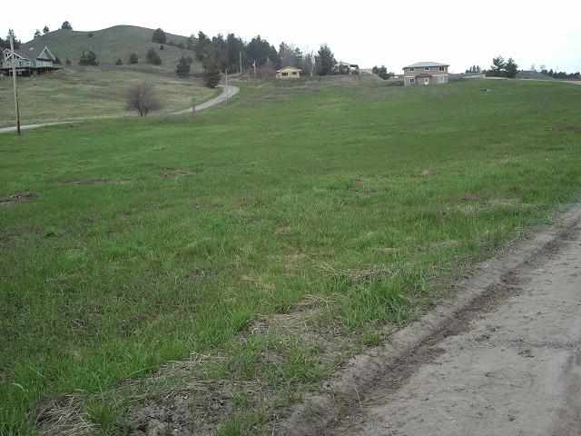 2.04 acres in Polson, Montana