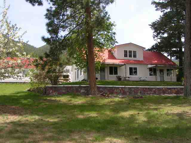 Real Estate for Sale, ListingId: 26584529, Bigfork, MT  59911