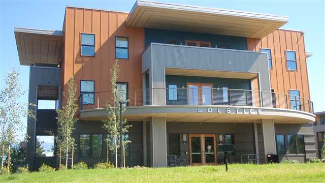 Rental Homes for Rent, ListingId:20374169, location: 1535 Liberty Lane Missoula 59802