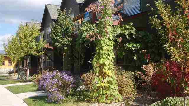 Real Estate for Sale, ListingId: 20374046, Missoula,MT59802