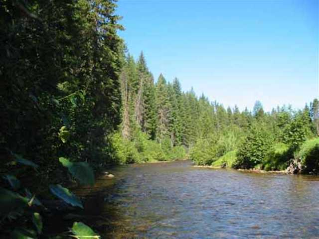 primary photo for nhn LOLO CREEK ROAD/LOLO, Lolo, MT 59847, US