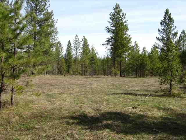 Real Estate for Sale, ListingId: 20375723, Trout Creek,MT59874