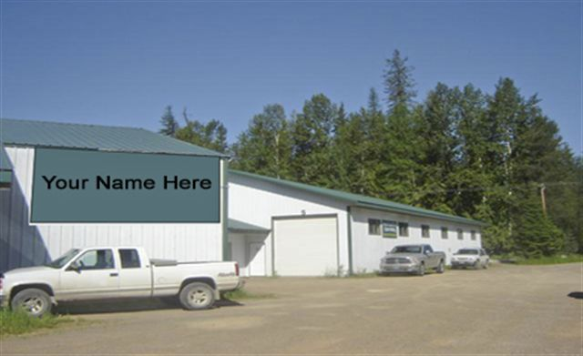 Real Estate for Sale, ListingId: 28273306, Noxon,MT59853