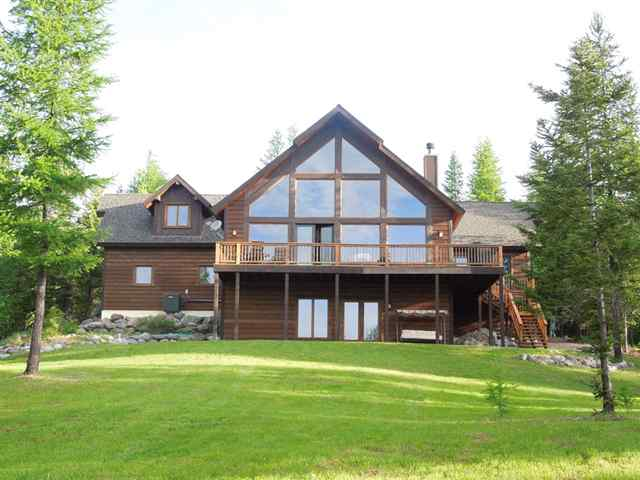 Real Estate for Sale, ListingId: 20372371, Bigfork, MT  59911