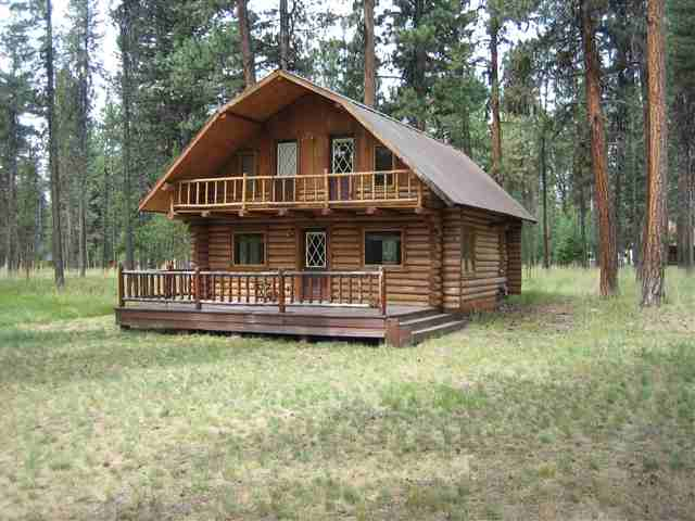 Real Estate for Sale, ListingId: 20372335, Seeley Lake,MT59868
