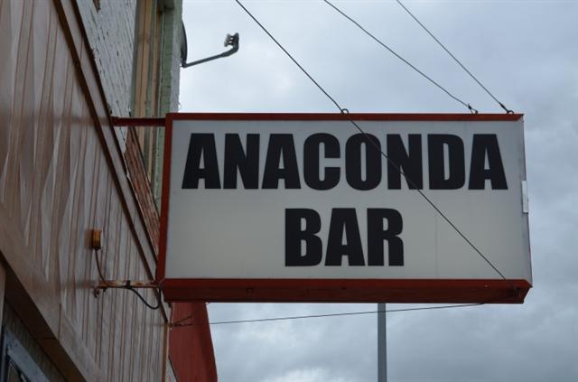 504 and 506 E Park Ave, Anaconda, MT 59711