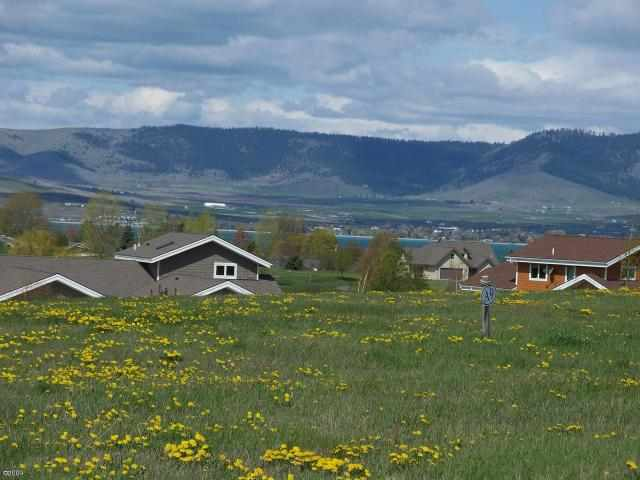 Real Estate for Sale, ListingId: 20372510, Polson, MT  59860