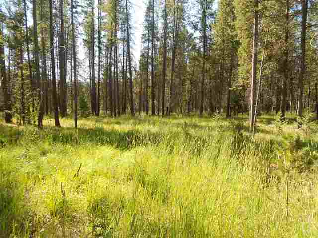 2.09 acres in Georgetown, Montana