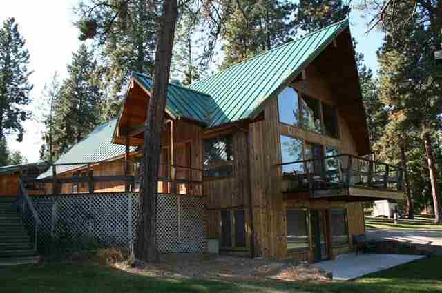 Real Estate for Sale, ListingId: 21307850, Polson,MT59860
