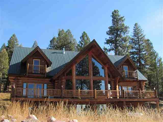 Real Estate for Sale, ListingId: 21441983, Seeley Lake, MT  59868