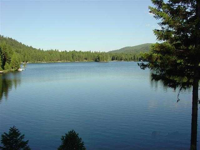 Real Estate for Sale, ListingId: 21466691, Seeley Lake, MT  59868