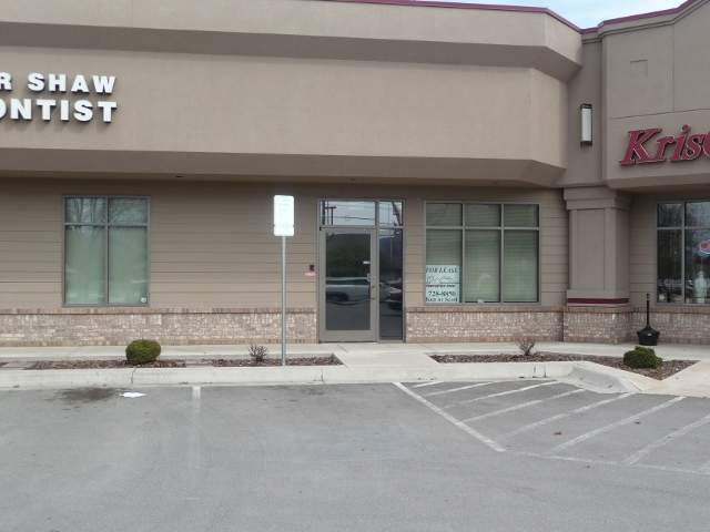 Rental Homes for Rent, ListingId:21656756, location: 1300 Reserve St., Suite D Missoula 59801