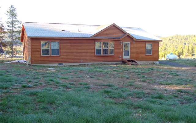50 Elk Meadows Ln, Georgetown, MT 59711