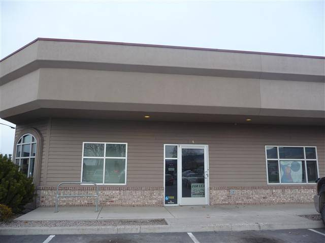 Rental Homes for Rent, ListingId:21702333, location: 1200 S Reserve St., Suite A Missoula 59801