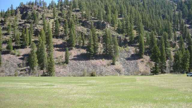3.02 acres in Clinton, Montana